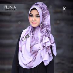 jilbab-instant-plumia- (1)