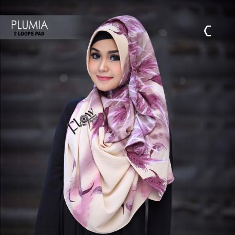 jilbab-instant-plumia- (2)