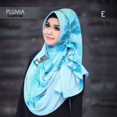 jilbab-instant-plumia- (4)