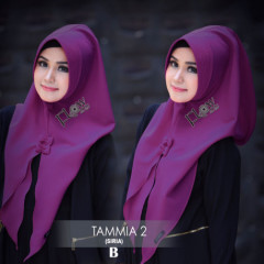 jilbab-tammia-2 (1)