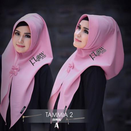 jilbab-tammia-2