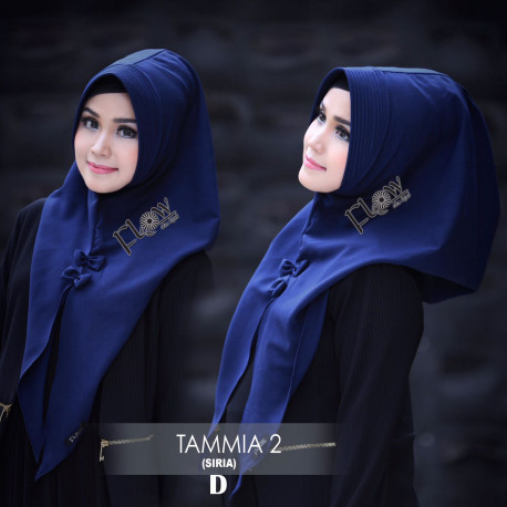 jilbab-tammia-2 (3)