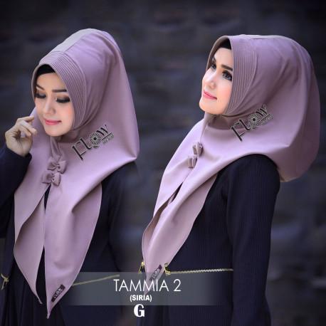 jilbab-tammia-2 (6)