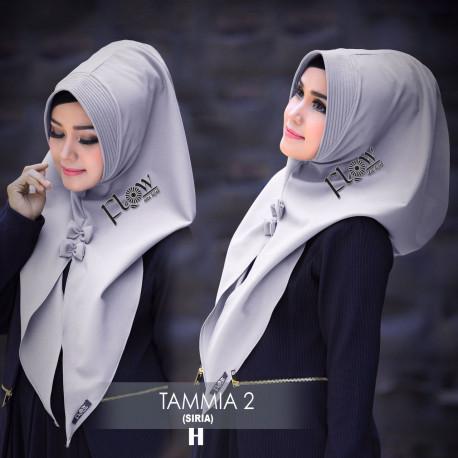 jilbab-tammia-2 (7)