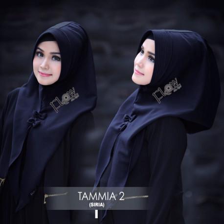 jilbab-tammia-2 (8)