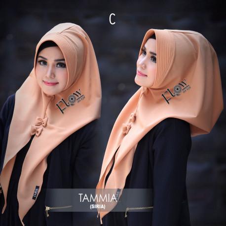 jilbab-tammia (2)