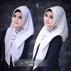 jilbab-tammia (4)