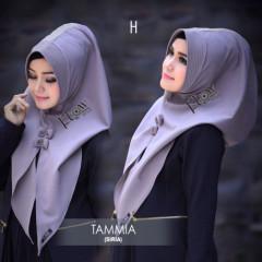 jilbab-tammia (7)