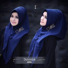jilbab-tammia (8)