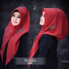 jilbab-tammia (9)