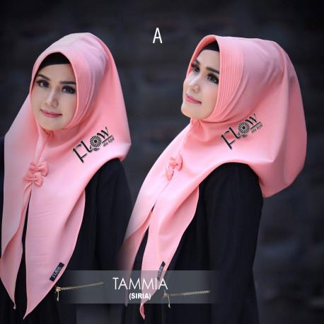 jilbab-tammia
