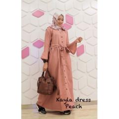 kayla-dress (1)