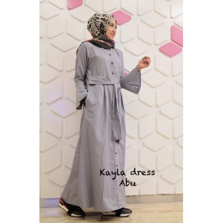 kayla-dress (2)