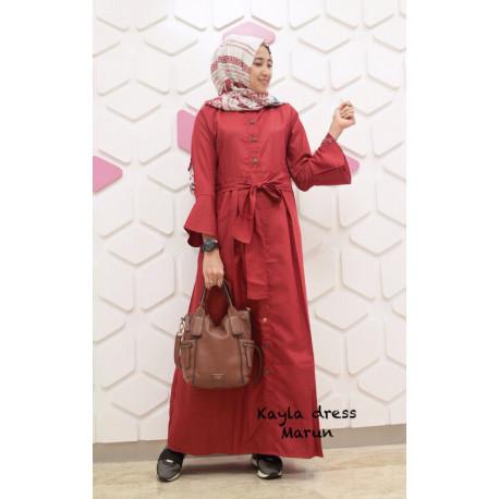 kayla-dress (3)