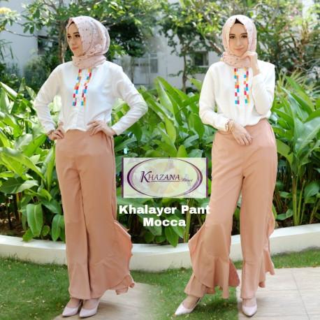 khalayer-pants-by-khazana-btari (1)
