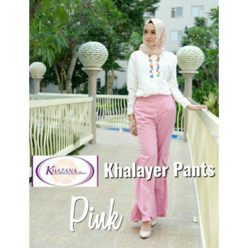 khalayer-pants-by-khazana-btari (2)