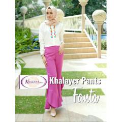 khalayer-pants-by-khazana-btari (3)