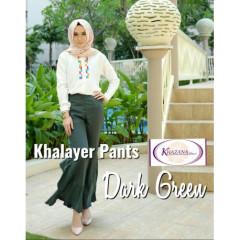 khalayer-pants-by-khazana-btari (4)