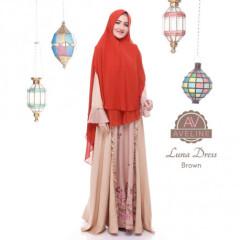 luna-dress (1)