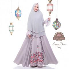 luna-dress (2)