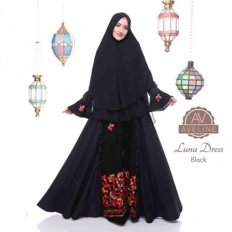 luna-dress (3)
