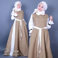 maureen-bodyline-dress (1)