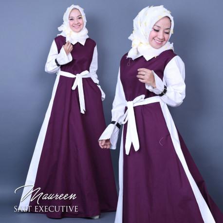 maureen-bodyline-dress (4)