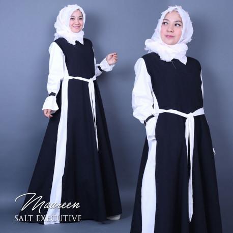 maureen-bodyline-dress