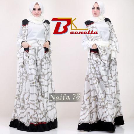 naifa-vol73 (2)