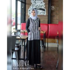 nirina-dress (1)