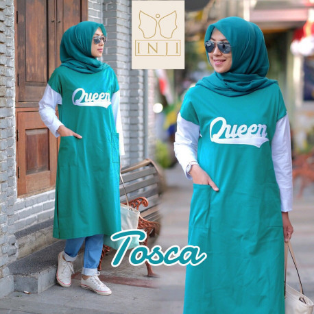 queen-tunik-by-inji (3)