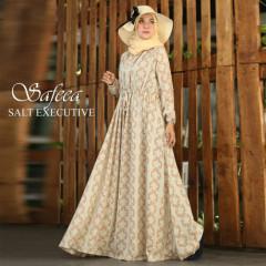 safeea-dress (1)
