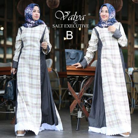valya-dress (1)