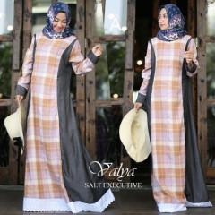 valya-dress