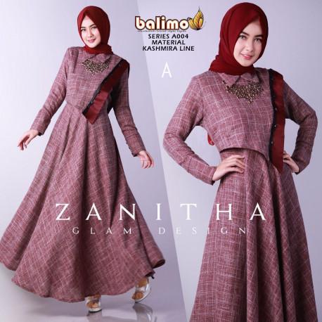 zanitha-a004 (1)