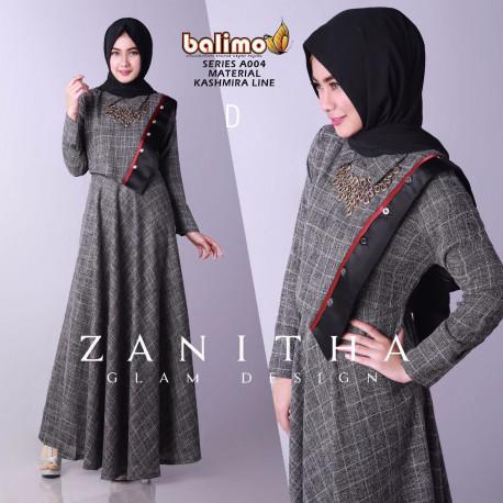 zanitha-a004 (2)