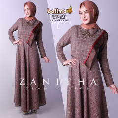 zanitha-a004