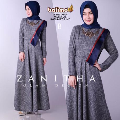 zanitha-a004 (3)