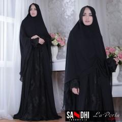 Jual baju muslim terbaru