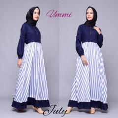 july-dress-by-ummi (1)