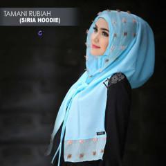 Jilbab Tamani rubiah C