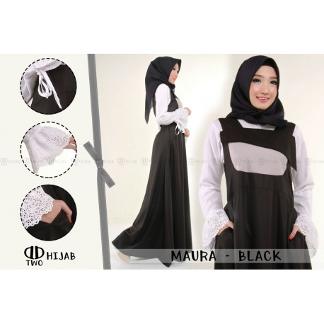 Maura Black