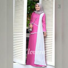 Raline dress E