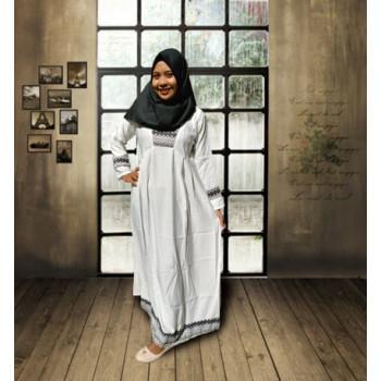 Si Fashion kode 109-195