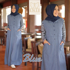 alya-dress-by-inji blue