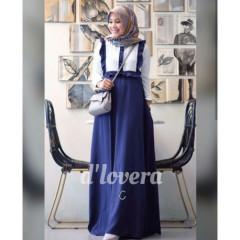 delia dress by dlovera C
