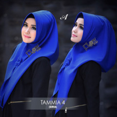 jilbab tammia 3 A
