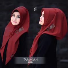 jilbab tammia 4 C