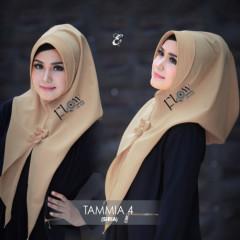 jilbab tammia 4 E