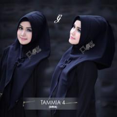 jilbab tammia 4 G